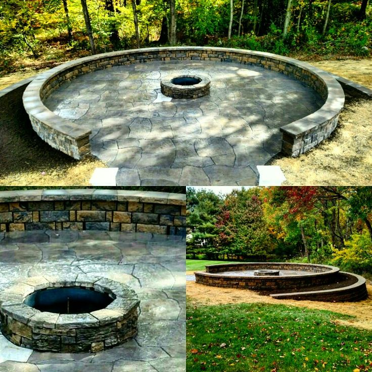 #grinnellpavers #discoverrosetta #grandflagstone #patio #belvedere #FIREPIT #in #cascade #freestanding #seatingwall #buckskin #retainingwall #residential #investment #patiolife #homedesign #patioliving #hardscape #outdoorliving #backyardlife #backyardliving #pavingstones www.grinnellpavers.com #grinnell