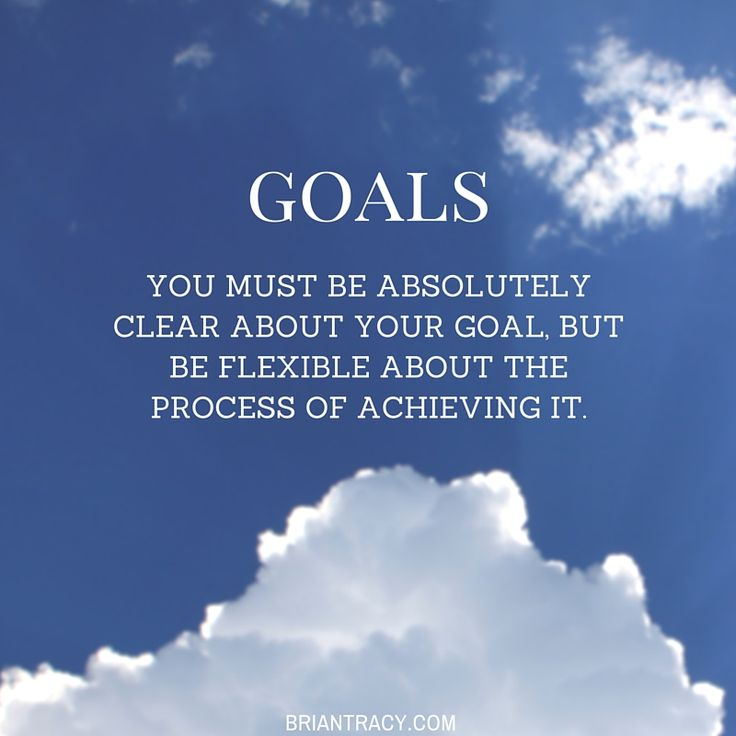 73 Best VISION GOALS QUOTES Images On Pinterest