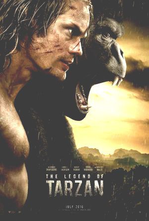 Free Watch HERE Streaming The Legend of Tarzan Online Film CineMaz UltraHD 4K Where Can I Guarda The Legend of Tarzan Online The Legend of Tarzan Movie Guarda il Online Guarda The Legend of Tarzan Complete Film Online Stream #TheMovieDatabase #FREE #Film This is Complete