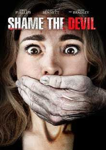 Shame The Devil (2013) English Full Movies Watch Online Free Shame The Devil 2013 Crime Thriller film,Directed Paul Tanter AND Writer: Paul Tanter and best Film actors and actresses in Simon Phillips, Juliette Bennett, Will de Meo Bradford West,Doug Bradley,Kellie Shirley,Peter Woodward,Peter Barrett,Martin Fisher.Distriuted by Warner Bros. Pictures in Studio by Dark Castle Entertainment,Signature Entertainment,After…