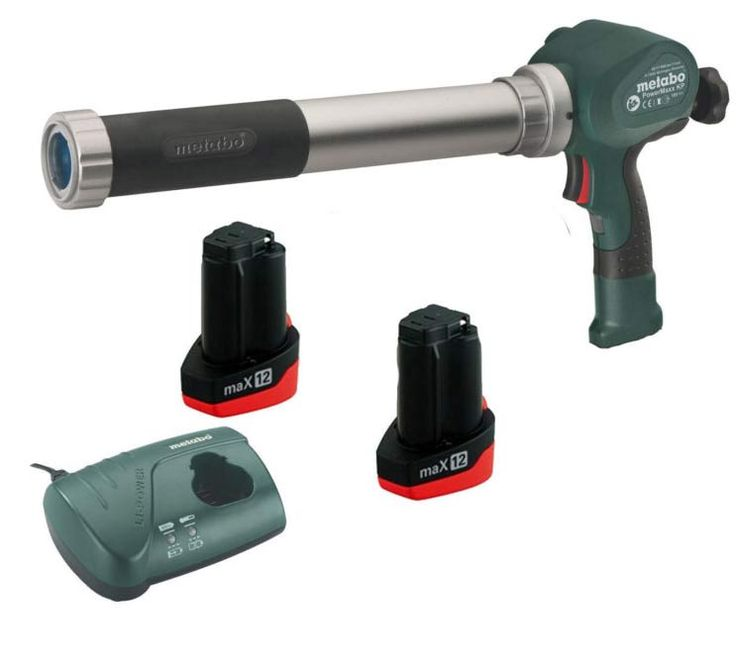 34 Best Images About Metabo On Pinterest Radios Power