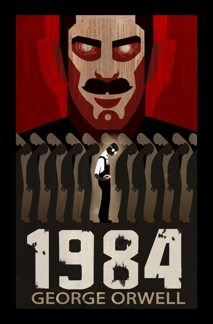 essay on george orwell 1984 1984 - george orwell submitted by: submitted by mouhsin 2 1984 is the year in which the story starts the book was actually going to be called 1980, but because it took orwell such a long time to write it, he pushed the date to 1984.