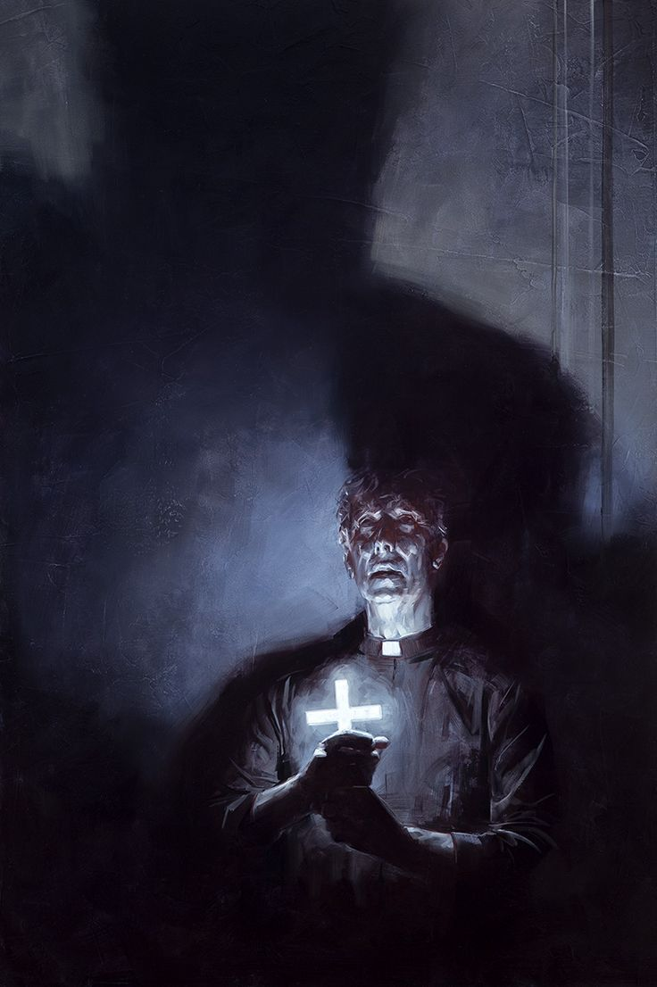 a book review of salems lot a horror novel by stephen king Out of all of stephen king's books, the one i read over and over again  great  american horror novel, the haunting of hill house, 'salem's lot.