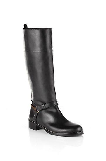 Boss Orange Boots (349€)