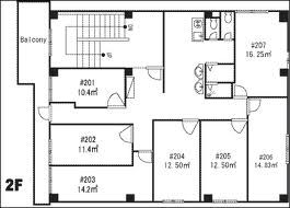 hostel floor plans design Google Search Hostels design