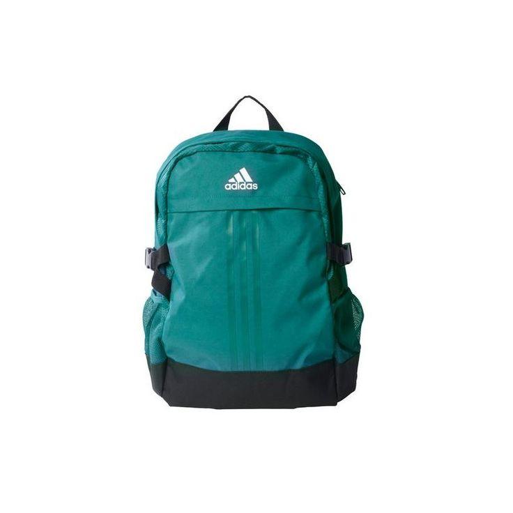 Plecak Adidas AY5093