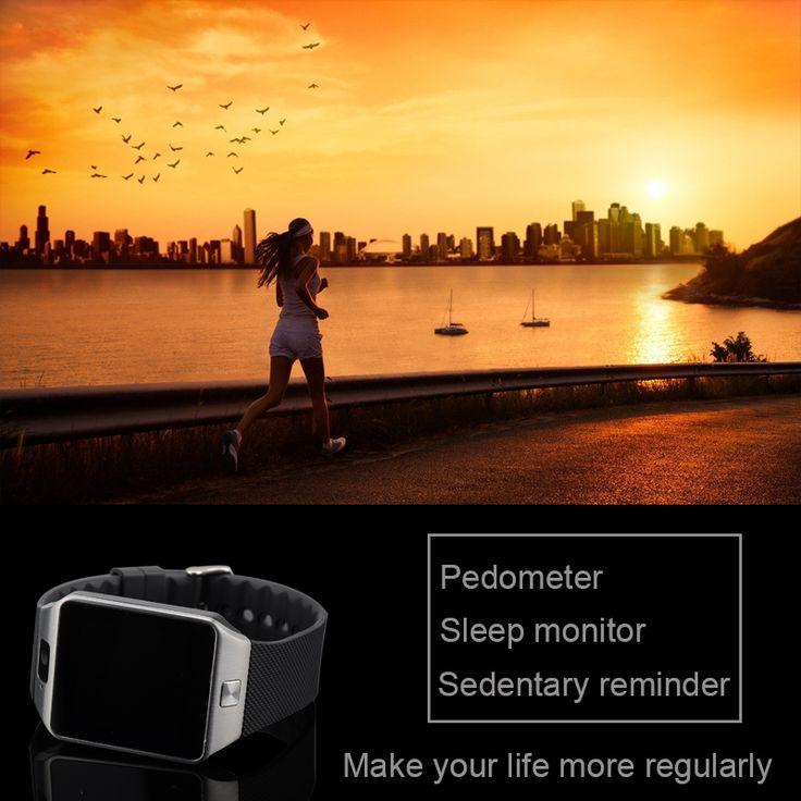 Smartwatch cu cartela SIM, ceas cu telefon http://www.gadgetworld.ro/smartwatch-cu-cartela-sim-ceas-cu-telefon.html