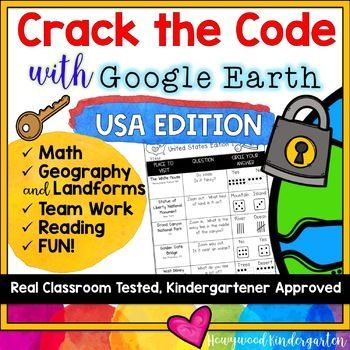 18852 best Kickin' it in Kindergarten! images on Pinterest ...