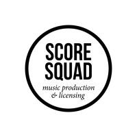 Strings Of Freedom by SCORE SQUAD on SoundCloud