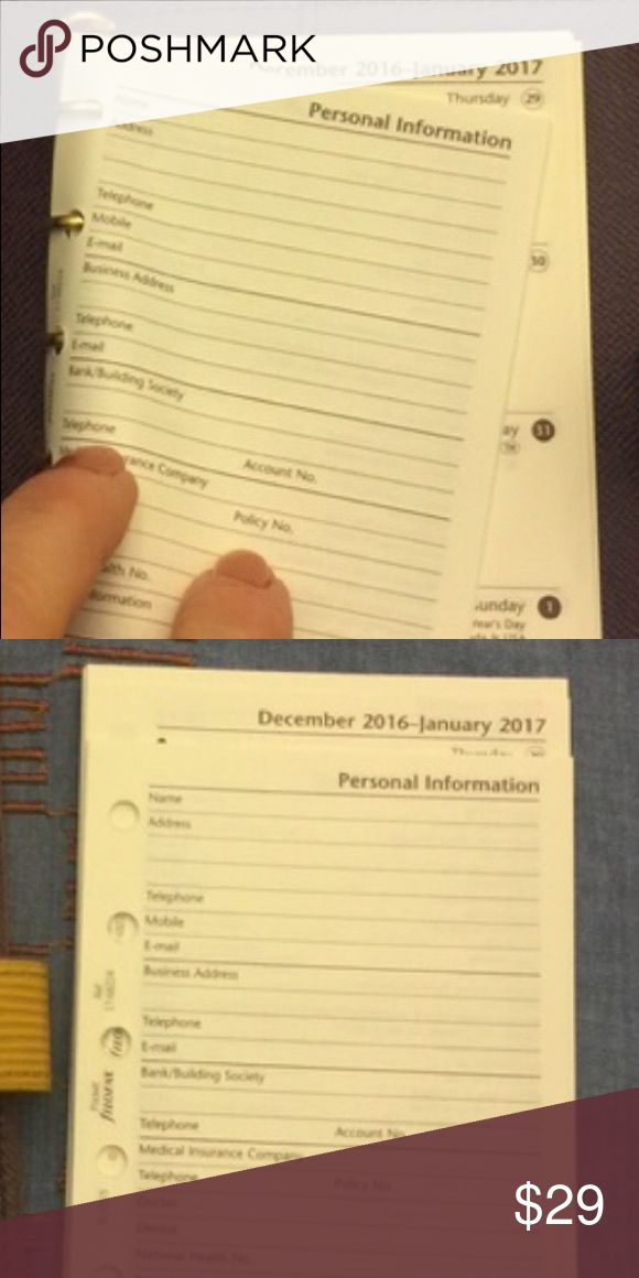 Calendar Pages on Pinterest   Blank calendar, Printable blank calendar ...