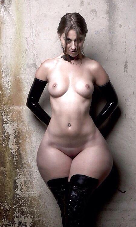 free nude vivianna pics