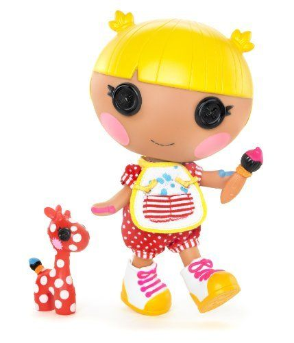Scribble, Haustiere, Puppe Spielzeug, Lehmpuppen, Puppenzubehör, Lalaloopsy  Party, Knete, Karamell, Spielzeug