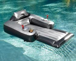 Relaxing in the pool #MeTime