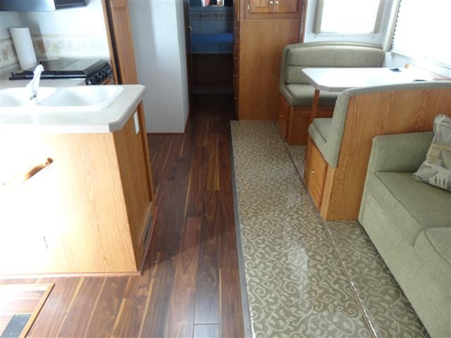 Installing Wood Floors In Rv Http Modtopiastudio Com