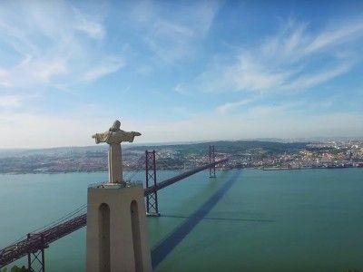 Portugal Deslumbrante! | 1001 TopVideos