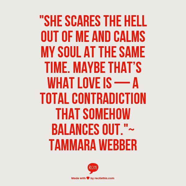 17 best Tammara Webber books images on Pinterest My passion - affirmative action plan