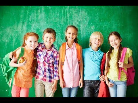 A HelenDoron gyerekangol, a tanárok szemével
