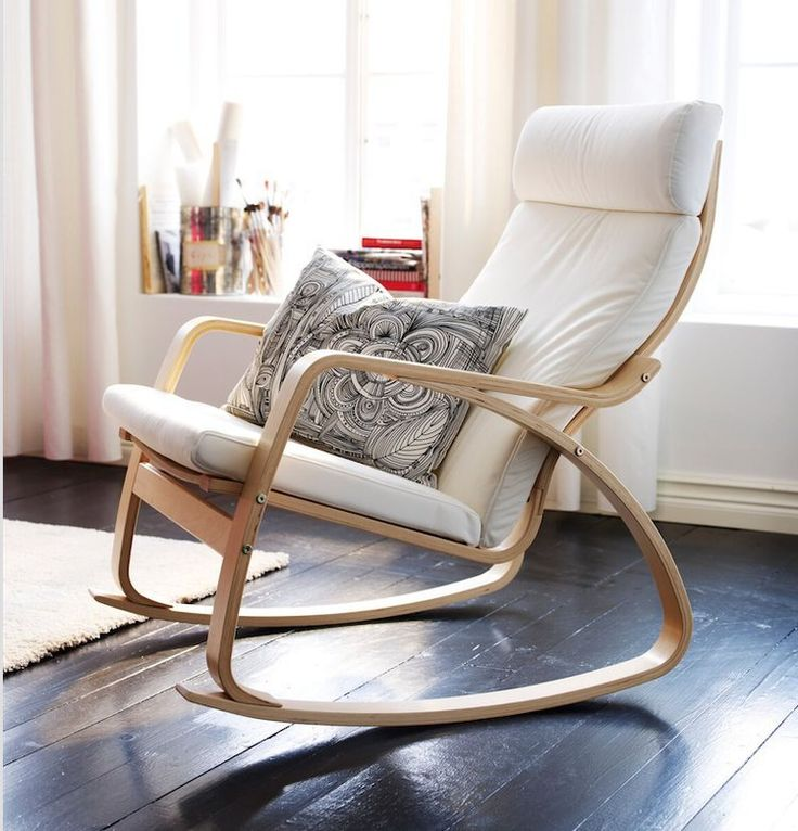 Ikea Poang Chair Living Room: 25+ Best Ideas About Ikea Chair On Pinterest