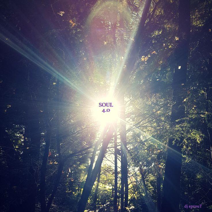 New Mix: SOUL 4.0 #deephouse #techhouse #housemusic #djsprouTtammra