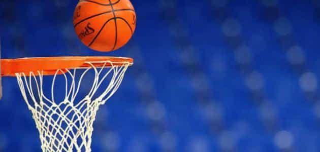 بحث عن كرة السلة كامل Basketball Wallpaper Basketball Wallpapers Hd Nba Wallpapers