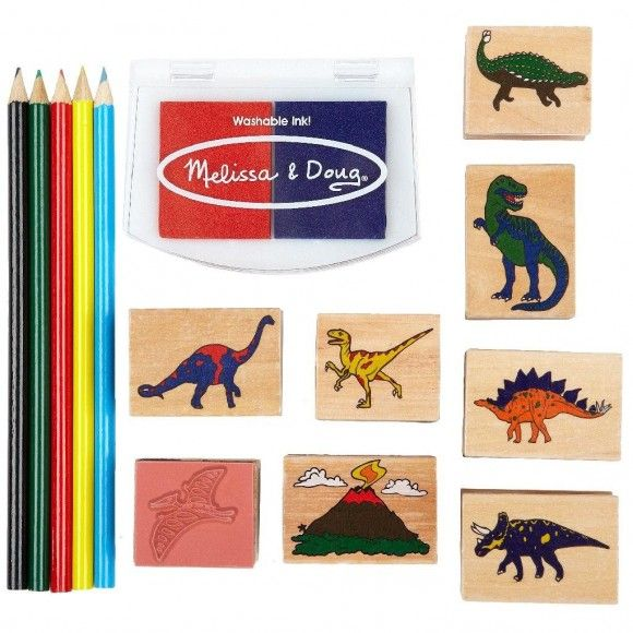 http://www.applepie.eu/shop/attivita-creative/set-di-timbri-dinosauri/