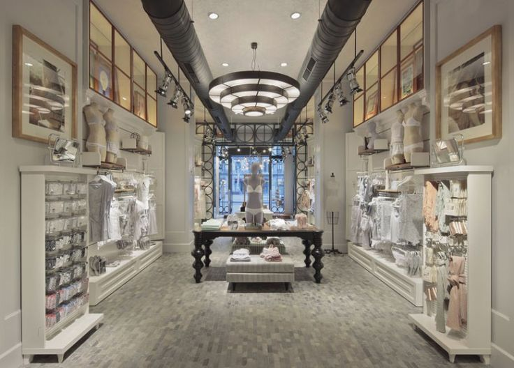 Best 25+ Lingerie store design ideas on Pinterest Lingerie