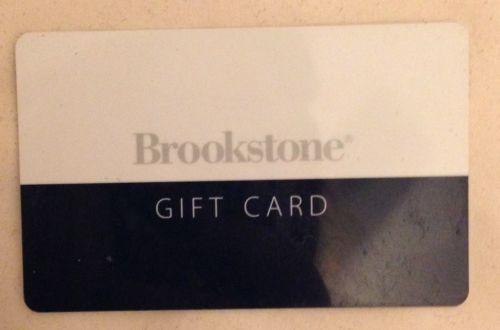 $374.49 Brookstone Gift Card-Need 2 buy BOSE noise canceling headset? Way 2save