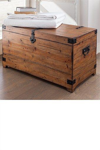 best 25+ storage trunk ideas on pinterest   office files, trunks