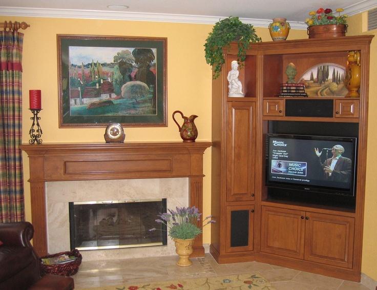 17 best images about corner cabinet on pinterest corner cabinets media unit and built ins. Black Bedroom Furniture Sets. Home Design Ideas