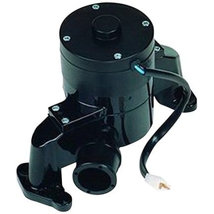 Proform 66225BK Electric Water Pump - Black