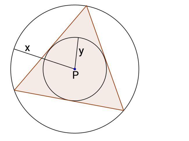 (1) Geometry Shortcuts Practice | Brilliant