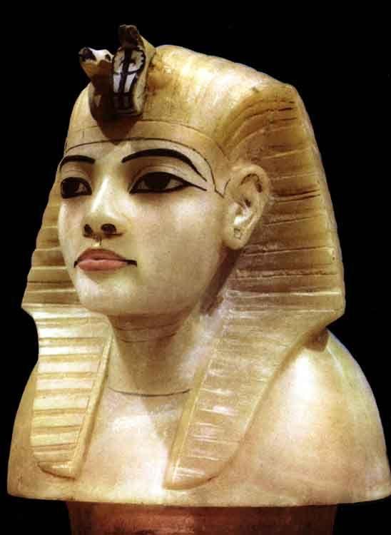 30 best images about tutankhamun reference on pinterest closeup egypt and jars. Black Bedroom Furniture Sets. Home Design Ideas