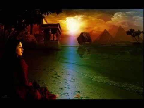 Roz Roz aankhon tale - asha Bhonsle - RD Burman - Gulzar One of the awesome songs by the trio Gulzar-Ashaji-RD    Song title - Roz Roz Aankhon Tale  Movie - Jeeva  Lyrics - Gulzar  Playback singers - Asha Bhonsle & Amit Kumar  Music Director - Rahul Dev Burman