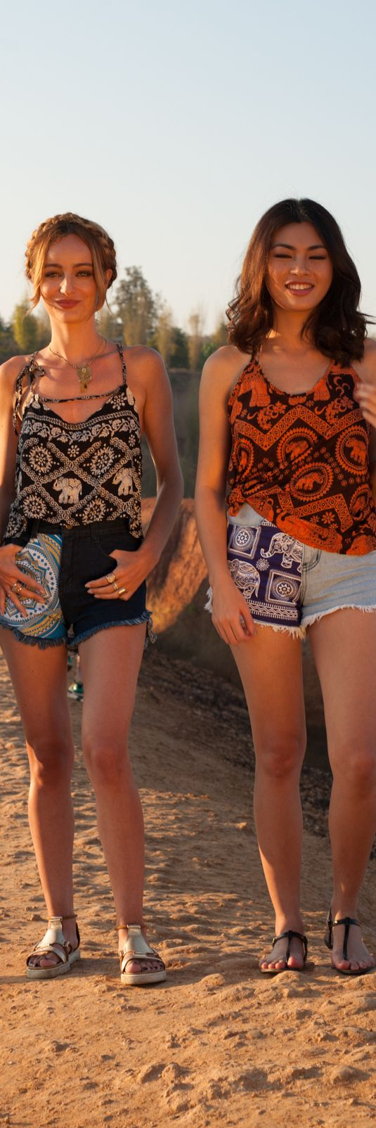 338 Best Beach Fashion Images On Pinterest Beach Fashion Beachwear Fashion And Crossbody Bags