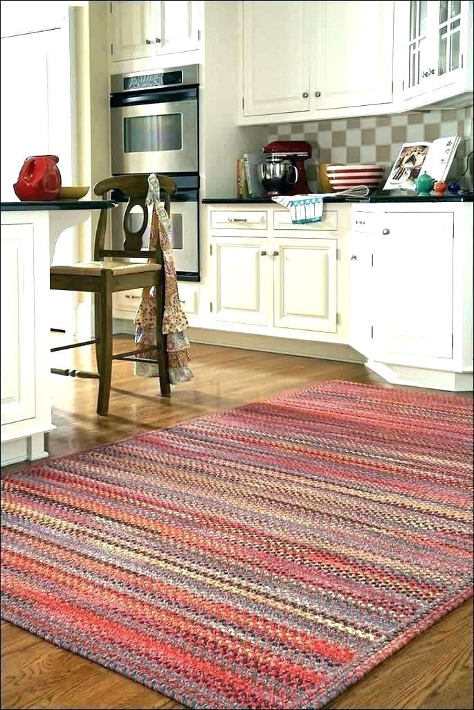 Kitchen Rugs Sets Google Search With Images Kitchen Rug