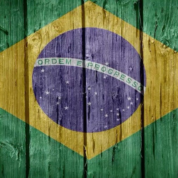 Let's sway between Samba and Rock! Bethania Fernandes - Banda MotoRadio  #MyMVision #MyMusicVision #community #musicians