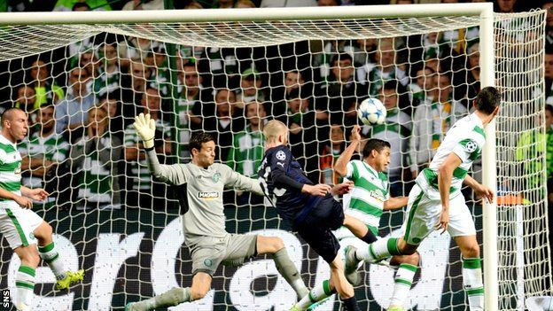 Malmo FF Vs Celtic (Champions League Qualifying): Live stream, Head to head, Prediction, Lineups, Broadcaster list, Preview, Analysis - http://www.tsmplug.com/football/malmo-ff-vs-celtic-champions-league-qualifying/