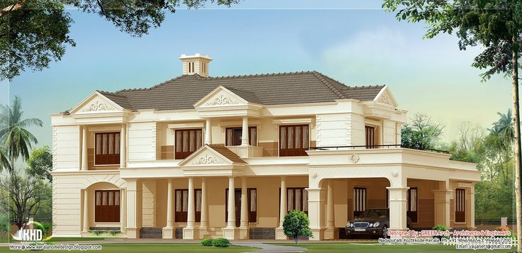 design kerala home design floor plans hot luxury home designs container home floor plans kerala home design plans