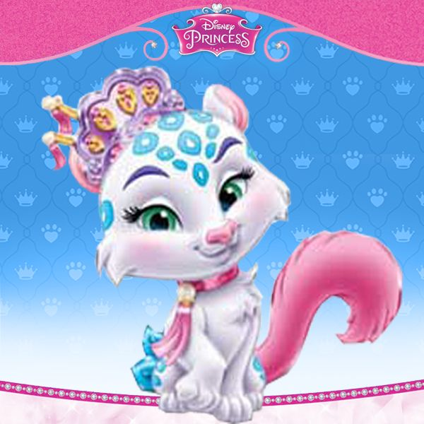 http://disney.wikia.com/wiki/Palace_Pets?file=PP_-_Snowpaws.png