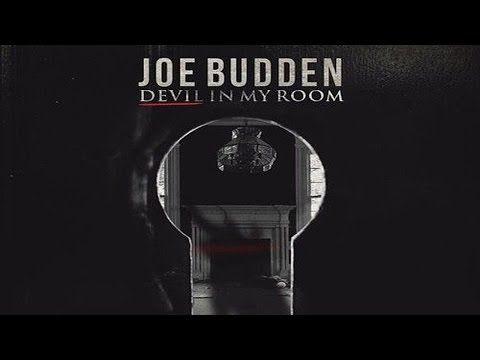 Joe Budden - Devil In My Room ft. Crooked I - YouTube