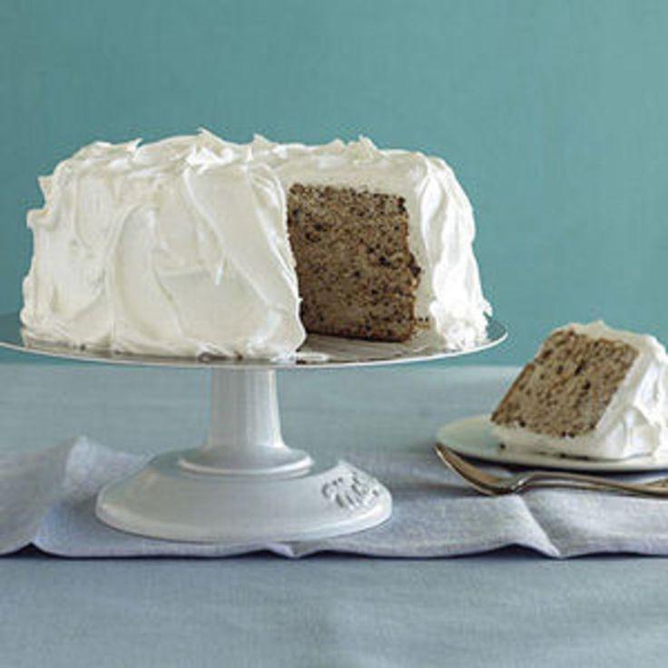 711 best Dessert Recipes images on Pinterest Artisan Baking and