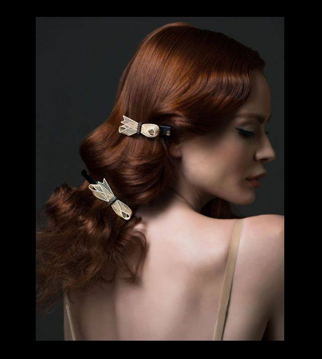 ADParis hair accessories http://www.shambalaparadise.com/Our%20blog/