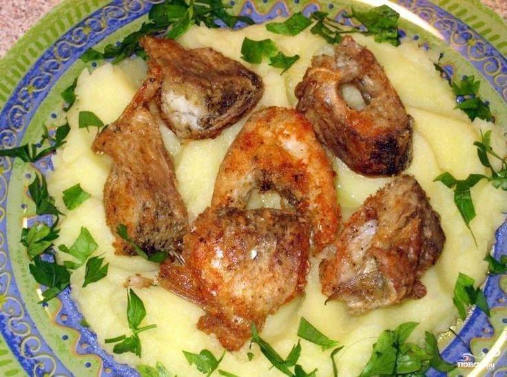 Запеканка из рыбы в духовке - пошаговый рецепт с фото на Повар.ру