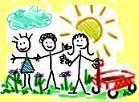 Peuterspelletjes.net: Leuke spelletjes voor peuters en kleuters, kleurplaten, doolhofjes, verhaaltjes, legpuzzels, werkbladen, cijfers en letters en nog veel meer om online te spelen en te leren voor kinderen.