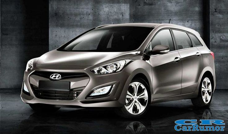 2018 Hyundai i30 Release Date, Price, Specs, Redesign and Changes Rumors - Car Rumor