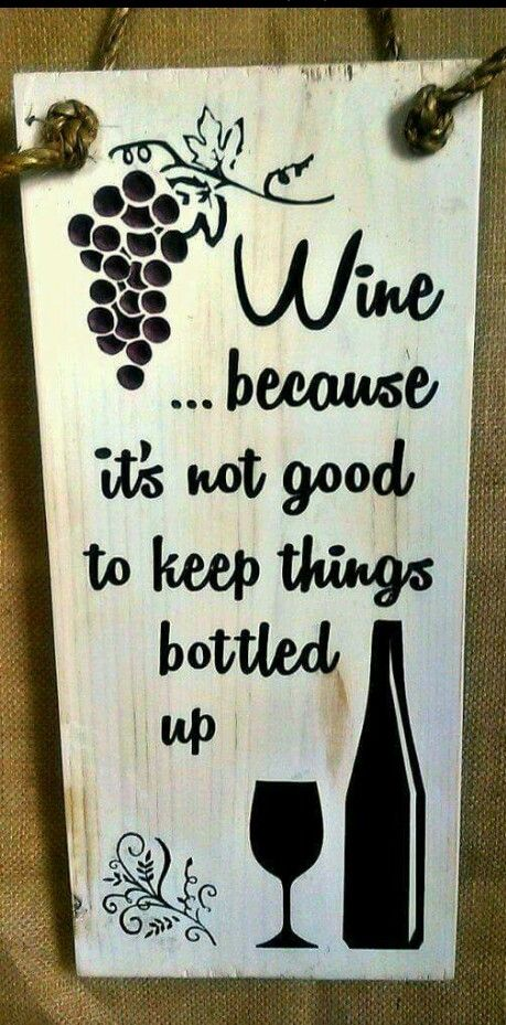 2195 best Wine Glass images on Pinterest
