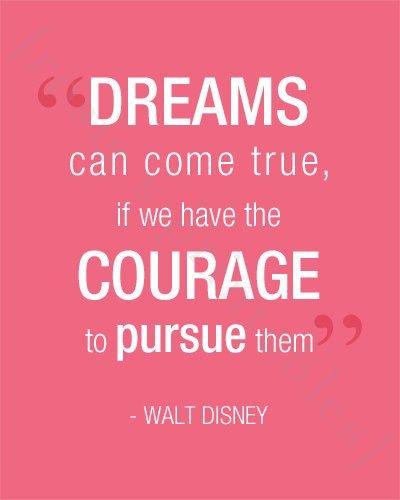 Disney Motivational Quotes Pinterest: 25+ Best Disney Quote Tattoos Ideas On Pinterest