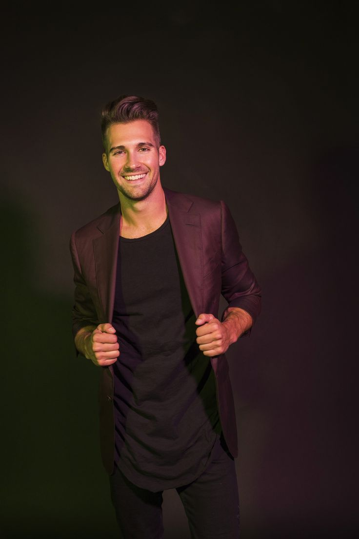 FRANKIE MORENO - UNDER THE INFLUENCE WELCOMES JAMES MASLOW TO THE STAGE FOR LIMITED ENGAGEMENT AT PLANET HOLLYWOOD RESORT & CASINO IN LAS VEGAS, MAY 20-22