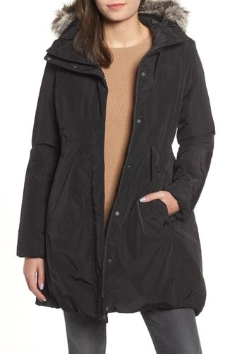 New The North Face Transarctic Mama Down Parka online.   320  from top store  fgofashion 6ef128832