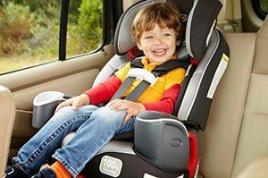 A new article has appeared, the topic of the article: Best car seats for 3 year olds � Reviews and Buyer�s Guide.